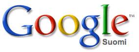 Google Maggie