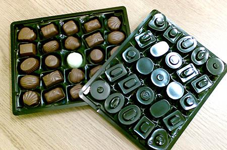 suklaarasia