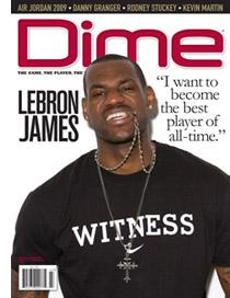 dime_magazine