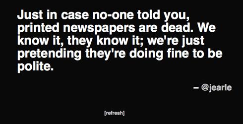journalism_is_dead