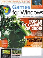 112408-gamesforwindows