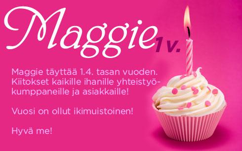 maggie1v
