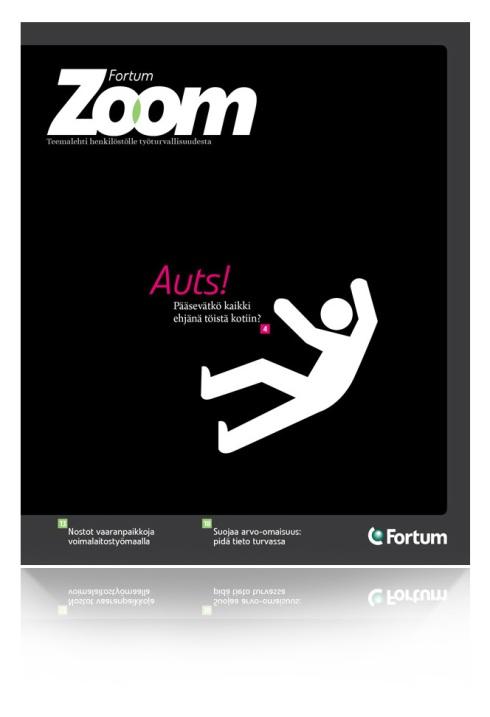 Fortum_Zoom_kansi
