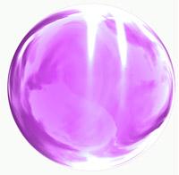 Kristallipallo