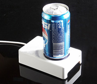 USB_viilennin