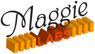 Maggie_labs